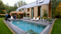 Nick Grimshaw experience his first X Factor Judges Houses this year and decided to stay in the UK in the beautiful Cotswolds and laid on a jet ski bonding session […]