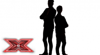 The new Xtra Factor will be live for 2016 right from the start of the first audition show. Presenting the show this year are non other than Rylan Clark and […]