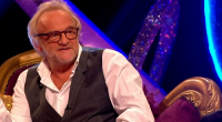 Antony Worrall Thompson showcased his Oxfordshire home on Through The Keyhole with Keith Lemon. The celebrity chef allowed Lemon to take a look around his beautiful Oxfordshire home with wall […]