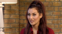 Chloe Goodman came to the ITV This Morning studio to reveal what happened to her in the Celebrity Big Brother house. During her time in the house, former Baywatch actor […]