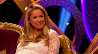 Claire Sweeney showcased her London home on Through The Keyhole with Keith Lemon. The star of stage and TV best known for her role on Brookside, allowed Keith Lemon to […]