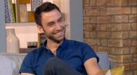 The 2015 Eurovision winner Mans Zelmerlow gave his first UK interview today on This Morning where he revealed his UK album release date. Speaking to This Morning's host Eamonn and […]