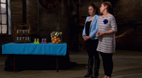 Business partners Nikki Frith and Lindsey Oldroyd showcased their Granny marmalade award winning products on Dragons Den. They came to the den looking for a £50,000 investment but left with […]