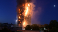 What started the London tower block fire in Grenfell Tower, South Kensington? Is the question people are asking after many people lost their life and other lost their home. According […]