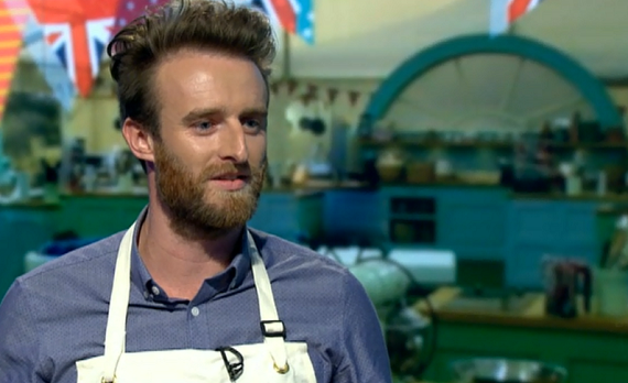 The Great British Bake Off has had a lot of headlines over the past couple of days following the dismissible of contestant Iain Watters by Paul and Mary after he […]