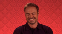 Jamie Theakston showcased his West London house and home on Through The Keyhole with Keith Lemon and Emma Bunton. The TV and Radio presenter allowed Lemon to take a look […]