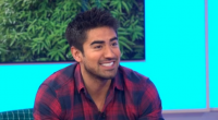 The man with the best job in the world Jeremy Jauncey, talks about his beautiful destinations on This Morning with Rylan and Ruth. Jeremy, who was brought up in Scotland, […]