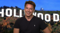 John Barrowman showcased his Palm Springs house and home on Through The Keyhole with Keith Lemon. The actor and TV personality allowed Lemon to spit out a drink on his […]