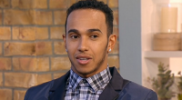 Lewis Hamilton revealed his song writing talent, musical ability and his feelings on his F1 second victory in an interview on This Morning with Philip Schofield and Amanda Holden. The […]
