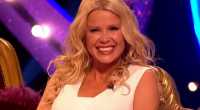 Melinda Messenger showcased her house and house on Through the Keyhole with Keith lemon. The page three model and TV personality allowed Lemon to take a look around her beautiful […]