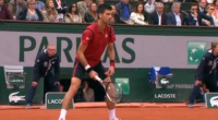 Novak Djokovic's gluten free diet helped his performance at the French Open, Roland Garros in France, in pursuit of the only grand slam tennis tournament he has not won prior […]