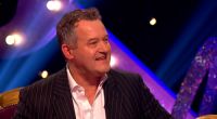 Paul Burrell showcased his Cheshire house and home on Through The Keyhole with Keith Lemon. The former Royal butler allowed Lemon to take a look around his house including inspecting […]