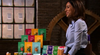 Rimi Dabhia pitched her Loveraw natural drinks and organic snack bars business for investment on Dragons' Den. The young businesswoman came to the Den seeking an investment of £59,000 for […]