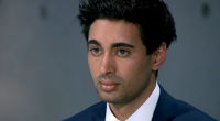 Solomon Akhtar from the Apprentice joined the cast of Desi Rascals this season making his debut in a supercar. Desi Rascals is set in West London suburbs and is centred […]