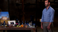 Stuart Ingram pitched his House of Elrick gin business for investment on Dragon's Den. The businessman came to the Den seeking an investment of £80,000 for a 6% stake in […]