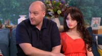 Arran Lee Wright showcased his artificial intelligence sex robot called Samantha, on This Morning with Phillip Schofield and Holly Willoughby. The AI robot looks like a person and can respond […]