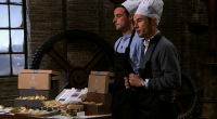 Alex and Finn pitched their pasta home delivery subscription service for investment on Dragons Den. The duo came to the Den seeking an investment of £75,000 for a 2.5% stake […]