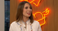 Alex Jones discuss her Parenting in the Middle of Life book on Sunday Brunch with Simon Rimmer and Tim Lovejoy. The BBC One Show presenter revealed why she left having […]