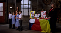Angela Sterling pitched her Lingotots multi languages for kids business for investment on Dragons' Den. The businesswoman came to the Den seeking an £50,000 investment for a 10% stake in […]