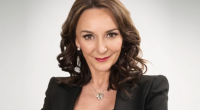 "Ballroom dancer Shirley Ballas was today named as the new Strictly Come Dancing Judge to replace Len Goodman. Ballas said she was ""over the moon"" to have been chosen for […]"