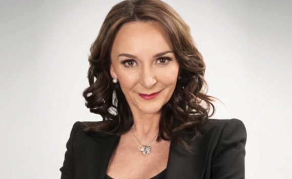 """Ballroom dancer Shirley Ballas was today named as the new Strictly Come Dancing Judge to replace Len Goodman. Ballas said she was """"over the moon"""" to have been chosen for […]"""