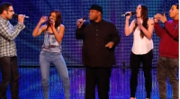 Band of Voices vocal harmony group gave an impressive vocal performance at their Britain's Got Talent audition earlier this year. The group performed their rendition of Jessie J's Price Tag […]