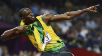 Usain Bolt brought home the gold at the Commonwealth Games as he anchored Jamaica to 4x100m relay thrilling finish in front of the Hampden crowd in Glasgow. Bolt was reported […]