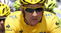 Sir Bradley Wiggins look set to break World Tour cycling record in 2015. The Tour De France winner will take on the challenge next year after watching Jens Voigt set […]