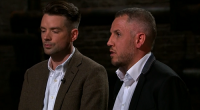 Brian Smillie and Ewan McCray pitched their Beezer mobile apps platform service for investment on Dragons Den. The duo came to the Den seeking an investment of £125,000 for a […]