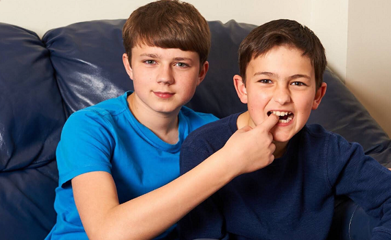 Have you ever wanted to know what the boys from 'Charlie bit my finger' on youtube look like now and how much the they earned from the video? Then you […]