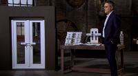 Craig Knott pitched his Patlock business for investment on Dragons' Den. The businessman came to the Den seeking a £90,000 investment for a 10% stake in his new business venture. […]