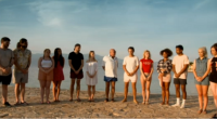 Holiday resorts in Croatia play host to channel 4′s Coach Trip Road to Zante with Brendan Sheerin and his fellow travellers Ryan & Callum, Jacob & Chantal, Sarah & Shelley, […]