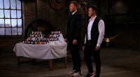 Denis and Rob pitched their infuse my colour shampoo business for investment on Dragons Den. The duo came to the Den seeking an investment of £80,000 for a 8% stake […]