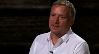 Mark pitched his Drone Safe Register business for investment on Dragons' Den. The businessman came to the Den seeking an investment of £60,000 for a 20% stake in his new […]