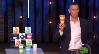 Andrew Brooks showcased his pocket size reusable cup (pokito) on Channel 4′ Buy It Now with Brian Conley. The eco-friendly cup is collapsible, lightweight, reusable and can easily fit in […]