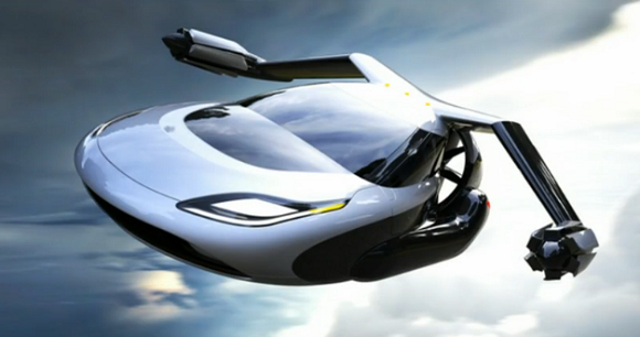This Morning revealed that X Factor boss Simon Cowell wants a flying car for his birthday. The music mogul turns 56 today, and desperately wants a £400,000, 200mph TF-X flying […]