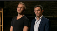 Jake Hayman and Joe Kenyon are two young entrepreneurs that came into the Dragon's Den looking for investment for their selfie framing online business, but were offered a job instead […]