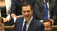 George Osborne's Budget 2014 changes to the Cash ISA Allowance, Personal Tax Allowance and Private Pension among others will have an impact on the lifestyle of many people over the […]