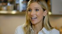 """Calgary Avansino shear some of her ideas on healthy eating with Catherine Tyldesley on Tonight's Diet Fact from Diet Fiction. The Sunday Times Style Magazine health food writer says: """"The […]"""