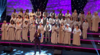 The Manchester Inspirational Voices Choir won the BBC Songs Of Praise Gospel Choir of the Year 2016, seeing of competition from the De Montfort University Gospel Choir, Harmony Gospel choir, […]