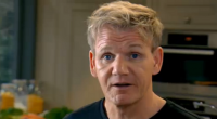 Gordon Ramsay showcased his cooking, his family and his London home on Channel 4's Gordon Ramsay Home Cooking. The series sees the Michelin starred chef cooking in a fabulous kitchen […]