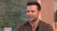 Harry Judd talked about his anxiety, panic attacks, OCD and a secret cannabis habit in a interview with Phillip Schofield and Holly Willoughby on This Morning. Read Harry's story in […]