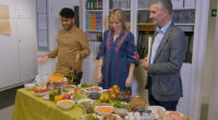 Professor Tim Spector revealed his recommended three distinct food groups to achieve a healthy diet that will produce good gut bacteria on Live Well for Longer with Dr. Tamal Ray […]