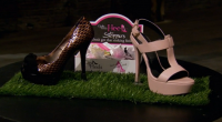 Ally Stevenson's Clean Heels Stoppers for women wearing high heels was a big hit on Dragon's Den securing investment from Deborah Meaden and Kelly Hoppen. Ally's unique design prevent women […]