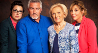 "Mary Berry has decided to leave the Great British Bake Off but Paul Hollywood will stay and move with the show to Channel 4. In a statement, Mary said: ""It […]"