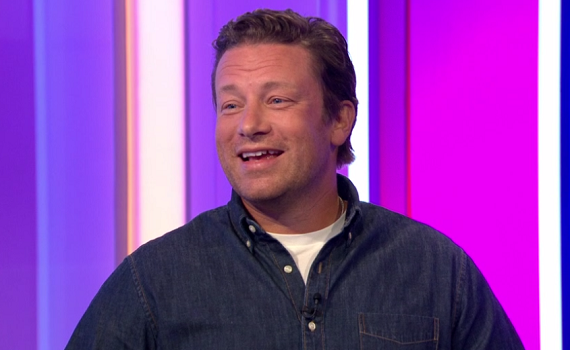 Jamie Oliver revealed on the BBC One Show that his new book titled: 5 Ingredients – Quick & Easy Food, is the fastest selling book he has every written. The […]