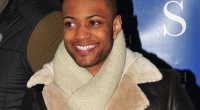 JLS band member JB will make his Countryfile debut in an episode that shows a different side to the R&B star when he is not performing with his bandmates. The […]