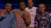 The former X Factor runner-up and Brit award winners JLS, have re-launched their JLS Foundation this month to help heighten awareness of Cancer among the young. The chart topping group […]