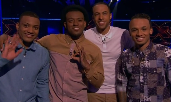 jls foundation for cancer research