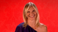 Jo Whiley showcased her house and home on Through The Keyhole with Keith Lemon. The DJ, radio and TV personality allowed Keith to take a look around her beautiful country […]